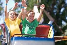 Six Flags Guide Nj Mom U0027s Weekend Fun Guide Things To Do 6 13 6 14 Njmom