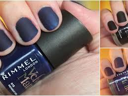 polish colors 56 stunning black blue nail polish blue flakie