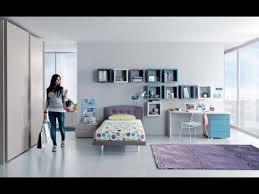 Teen Bedroom SetsTeenage Bedroom Furniture Australia YouTube - Youth bedroom furniture australia