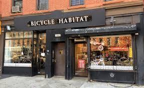 motocross bike shops in kent blog category bike shops