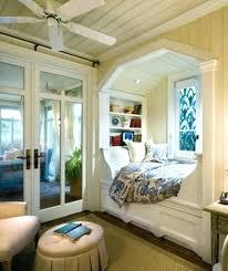 bedroom makeover games dream bedroom designs dream bedroom 1 dream bedroom 2 dream room