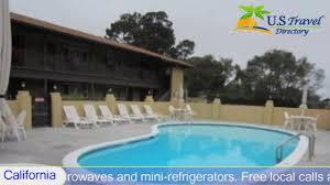 Airbnb Monterey Ca by Super 8 Monterey Carmel Monterey Hotels California Youtube