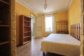 achat chambre de bonne beau chambre de bonne a vendre ravizh com
