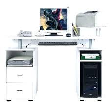 bureau pour pc fixe bureau pc fixe bureau pc fixe 1 bureau pour ordinateur fixe meuble