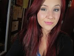 ginger hair color at home red hair feria red velvet hair dye inspirational red velvet hair