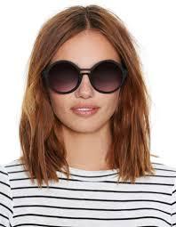 awesome coupe de cheveux femme automne 2017 coiffure mode - Coupe De Cheveux A La Mode