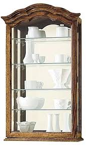 cheap curio cabinets for sale wall curio cabinet artistic bathroom curio cabinet on cabinets wall