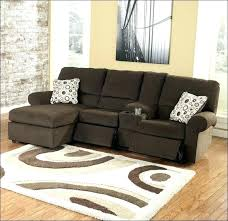 sofa couch for sale macys furniture living room leather sofa macys sasha living room