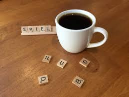 spielbound board game cafe