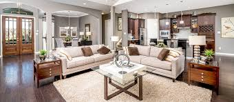 how to make an open concept kitchen open concept homes 7 benefits your new home needs
