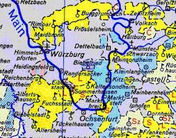 Interactive Map Msu Maps Pmc