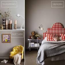 79 best paint colours images on pinterest paint colours house