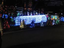 christmas lights at the zoo indianapolis indianapolis roadtirement