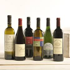 wine subscription gift wine club membership subscription corporate gift by the daily