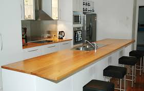 Kitchen Bench Surfaces Toolies Benchtops U0026 Doors Toolie U0027s Timber Benchtops U0026 Beams Brisbane