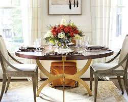 ballard designs dining table 435 best dining room images on pinterest
