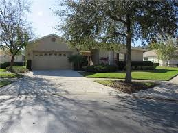 228 addison dr kissimmee fl 34759 mls o5487454 coldwell banker