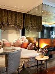 Interior Design Fireplace Living Room 10 Gorgeous Fireplace Designs Modern Interior Design Around