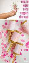 Homemade Party Decorations by Best 10 Diy Party Decorations Ideas On Pinterest Birthday