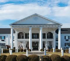 cheap wedding ceremony and reception venues 38 best kentucky wedding venues images on kentucky