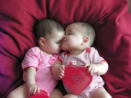 valentines baby pictures of babies dressed for at yahoo search