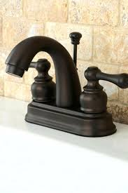 Awesome Images Bathroom Faucets Pinterest Bronze Bathroom Faucet Bronze Bathroom Fixtures