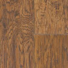 Hickory Laminate Flooring Laminate Flooring Laminate Wood And Tile Mannington Floors