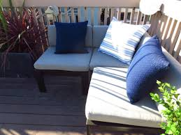 Patio Chair Cushion by The Elegant Navy Blue Patio Chair Cushions For Your Reference