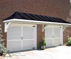 Roof Trellis Garage Doors Garage Pergola Outdoor Over The Door Trellis