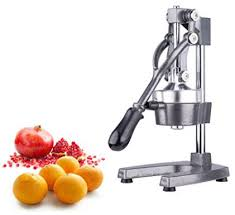 juicer black friday best offer home depot amazon grade citrus juicer manual fruit juicer juice squeezer