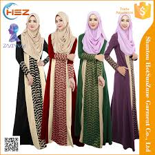 china islamic clothing china islamic clothing manufacturers and