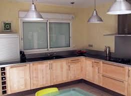plinthe inox cuisine plan de travail en inox pour cuisine crdence et hotte inox plan de