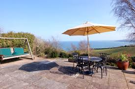 north park maidencombe devon cottage holiday reviews