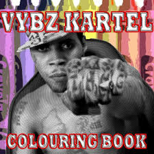 coloring book lyrics vybz coloring book lyrics kartel feed pictures vybz kartel colouring