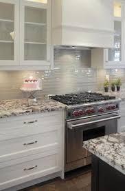 bianco antico granite in kitchen photo gallery new home kitchen