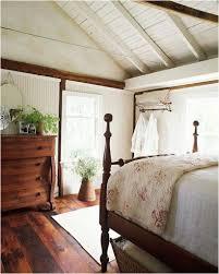Schlafzimmer Holzboden Unglaublich Köstlich Schlafzimmer Mit Dachschräge Lapazca