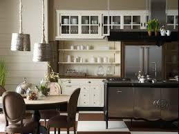 Art Deco Kitchen Design by Art Deco Kitchen Wall Art Decoration Ideas Gyleshomes Com