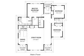 post modern house plans house plans hawthorne linwood custom homes