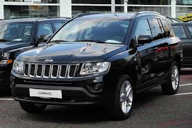 jeep compass limited file jeep compass 2 2 crd limited 70th anniversary edition