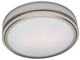 bathroom bathroom fan light 3 bathroom fan light 203762030