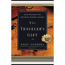 the travelers gift images Andy andrews the traveler 39 s gift seacoast bookstore jpg