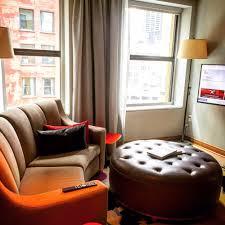 virgin hotels chicago 504 photos u0026 233 reviews hotels 203 n