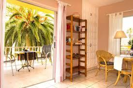Schlafzimmerm El Luna Ferienwohnung Sevilla Mieten Apartment Für Zwei Mit Meerblick