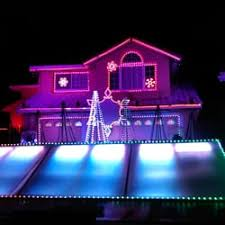 lights of livermore holiday tour livermore lights 31 photos 12 reviews arts entertainment