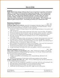 Technical Support Resume Summary English Composition Essay Clep Exam How Do I Do A Book Report Al