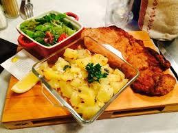 cuisine traditionnelle italienne cuisine traditionnelle italienne picture of trattoria da sergio