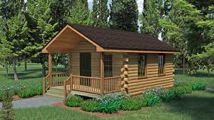 house plans log cabin eloghomes gallery of log homes