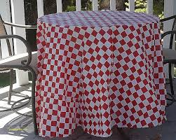 tablecloths new and white checkered plastic tablecloth roll
