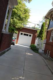 Overhead Door Grand Island by 7 Best Fiberglass Garage Doors Images On Pinterest Carriage