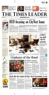 times leader 07 16 2011 by the wilkes barre publishing company issuu